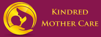 Kindred Mother Care